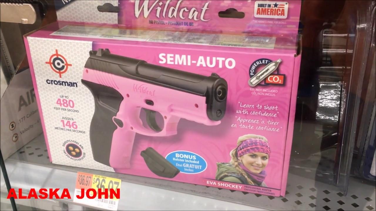100+ Walmart Bb Guns In Stock – yasminroohi
