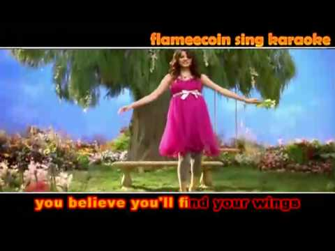 selena-gomez---fly-to-your-heart-sing-karaoke