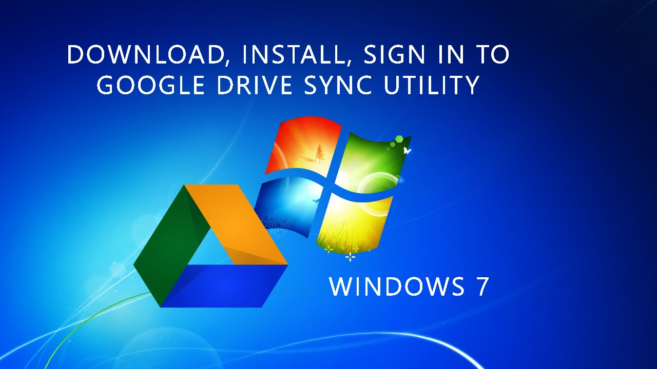 download windows 7 ultimate 64 bit iso google drive