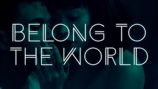 The Weeknd - Belong to the World (Subtitulada al español)