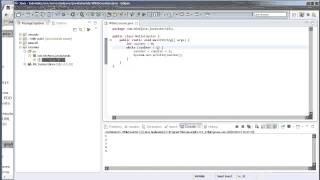 Sentencia while , variable contador y acumulador en Java
