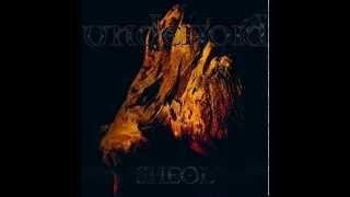 Underjord - Sheol