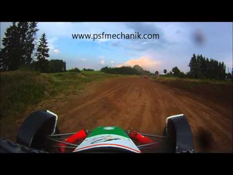 Thierry Neuville -