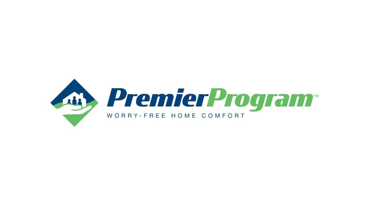 Premier Program _Video