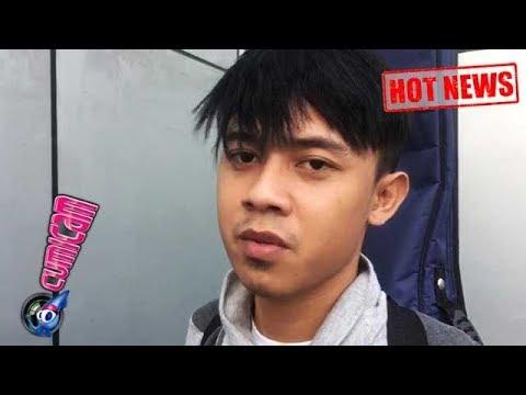 Hot News! Terkenal Karena Suara Mirip Cakra Khan, Ini Komentar Bambang - Cumicam 24 Oktober 2018