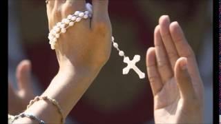 Amme sneha tharakame - Marian Christian devotional song Malayalam
