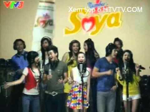 Ai thong minh hon hoc sinh lop 5 22/3/2012