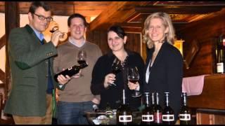 Hotel Trattlerhof - 130 Jahre Gastgeberjubiläum 2014