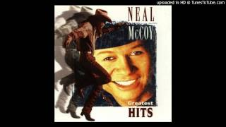 Neal McCoy - For A Change