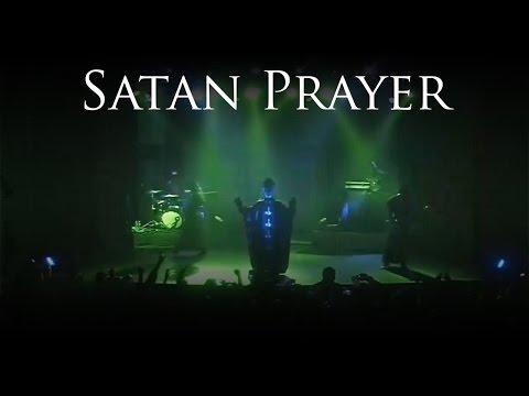 Ghost - Satan Prayer (subtitulado) (ING/ESP)