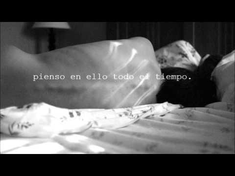 Daughter - Love (Sub. español)