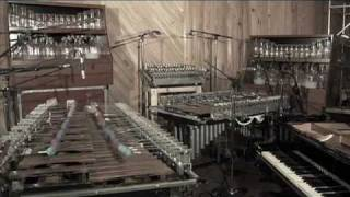 Pat Metheny - Orchestrion Preview