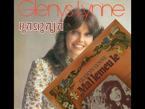 Glenys Lynne - Mallemeule