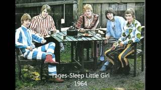 svenska-latar-i-urval-1961-1969