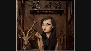 Watch Tanya Markova Bye Bye Mosquito video