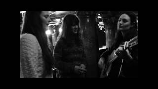 The Staves - America