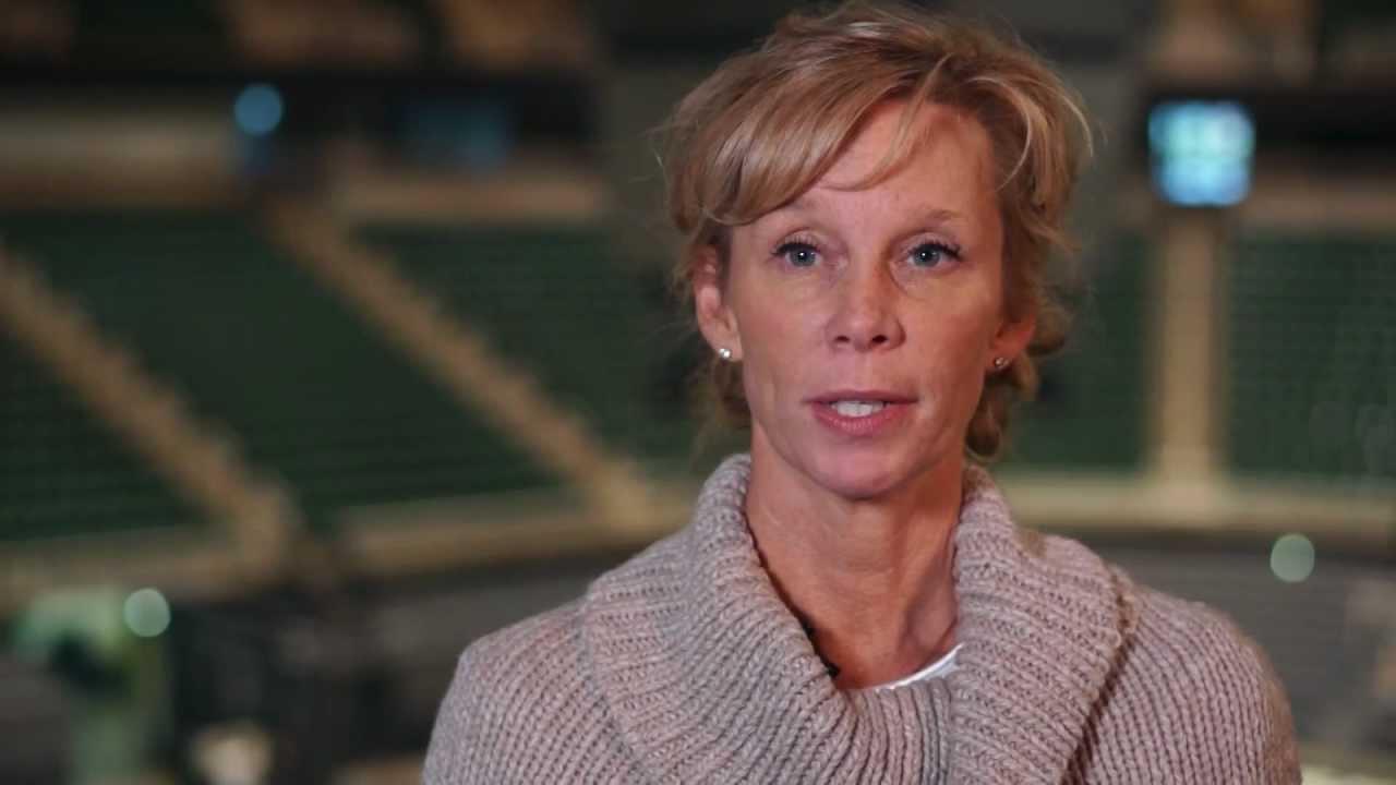 Michigan State Basketball >> The Suzy Merchant Show: Michigan State Women's Basketball ...