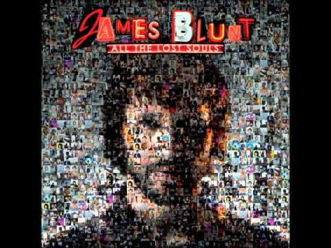 Shine on - James Blunt