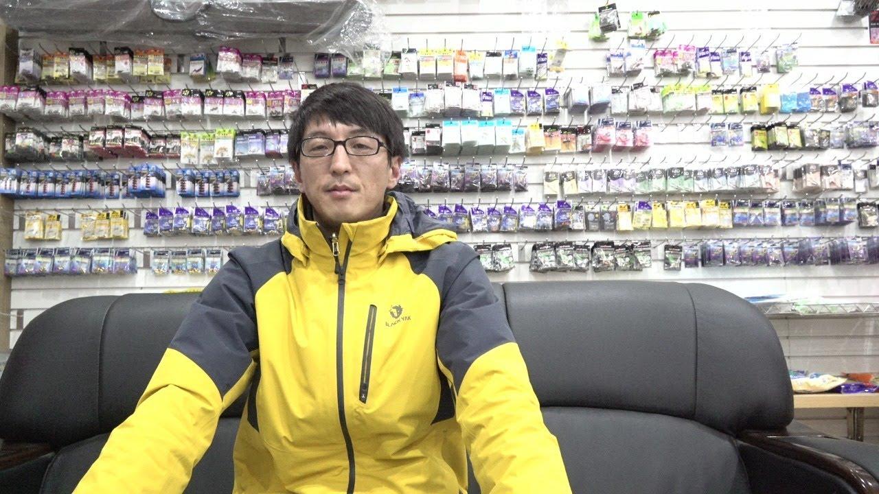 신입 유튜버 입니다 안녕하세요 ?? 3월 25일 생방송 ~