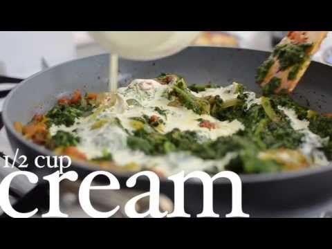 how-to-make-traditional-indian-saag-paneer-|-saag-paneer-recipe-|-allrecipes.com