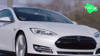 8 سيارات الأكثر تطورا في العالم سيارات ودراجات المستقبل أمر لا يصدق
