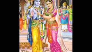 Jaya Sita Ram