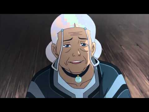 Avatar: Who Lives, Who Dies, Who Tells Your Story