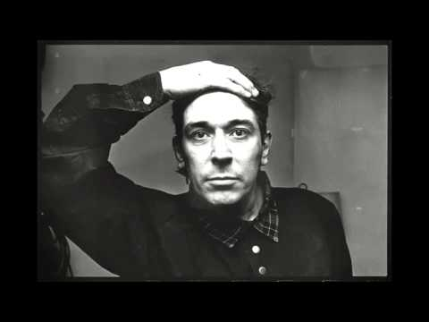 Gordon Gano & John Cale - Don't Pretend