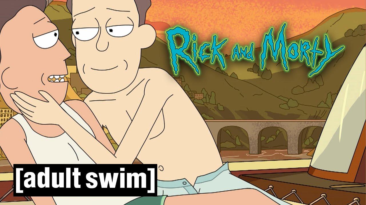 Kasey october gymnast nudist