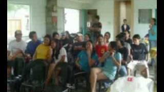 scc video_500ksec_mpeg1_320x240.mpg