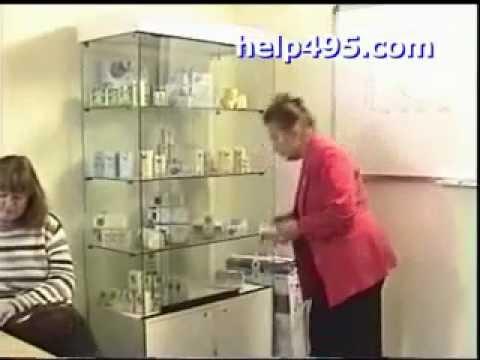 Препараты для женщин - Интернет-магазин препаратов