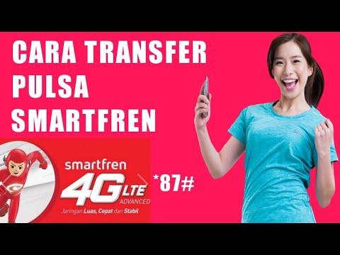 cara-transfer-pulsa-smartfren