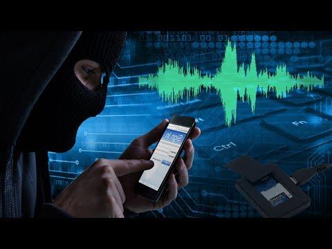 Если такой человек не отвечает на телефонные звонки, с помощью программы-шпиона можно отследить его местонахождение, прослушать звуки вокруг него и понять, что происходит.
