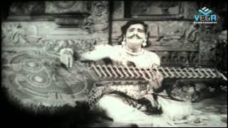 Indru Poi Naalai Vaa Song - Sivaji Ganeshan Hits - Sampoorna Ramayanam