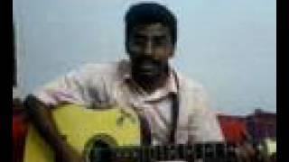 Download Hindi Video Songs - Jeeva nadhiye - Kannada Christian worship Song