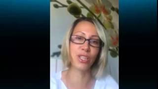 Отзыв о программе Худеем с умом Ирина Белятинская