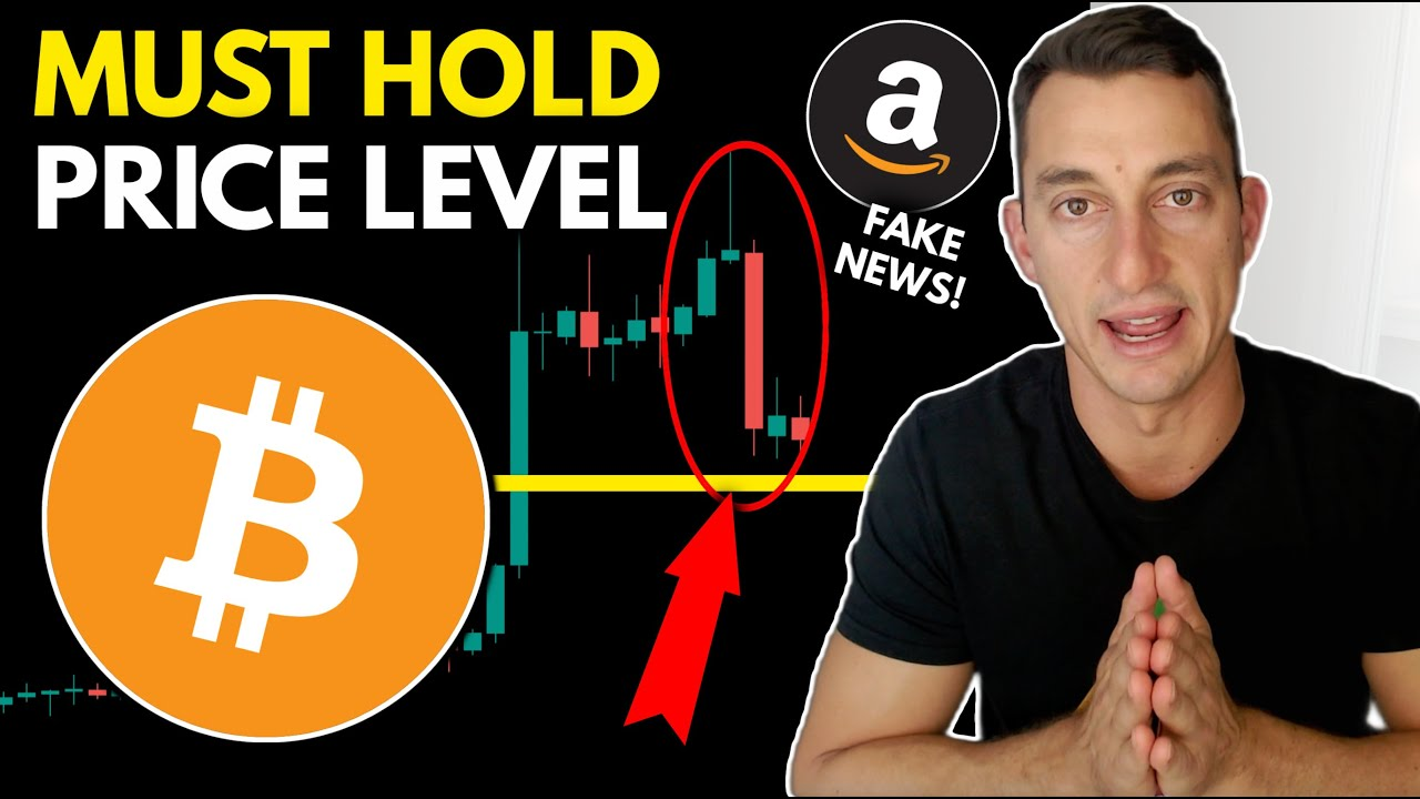 Bitcoin price surges toward $40000 --- Here are 4 reasons
