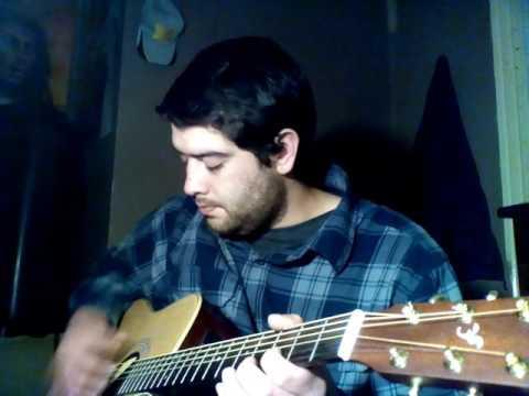 Friends (California Acoustic Rock)