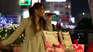 2011年12月7日 @溝の口.