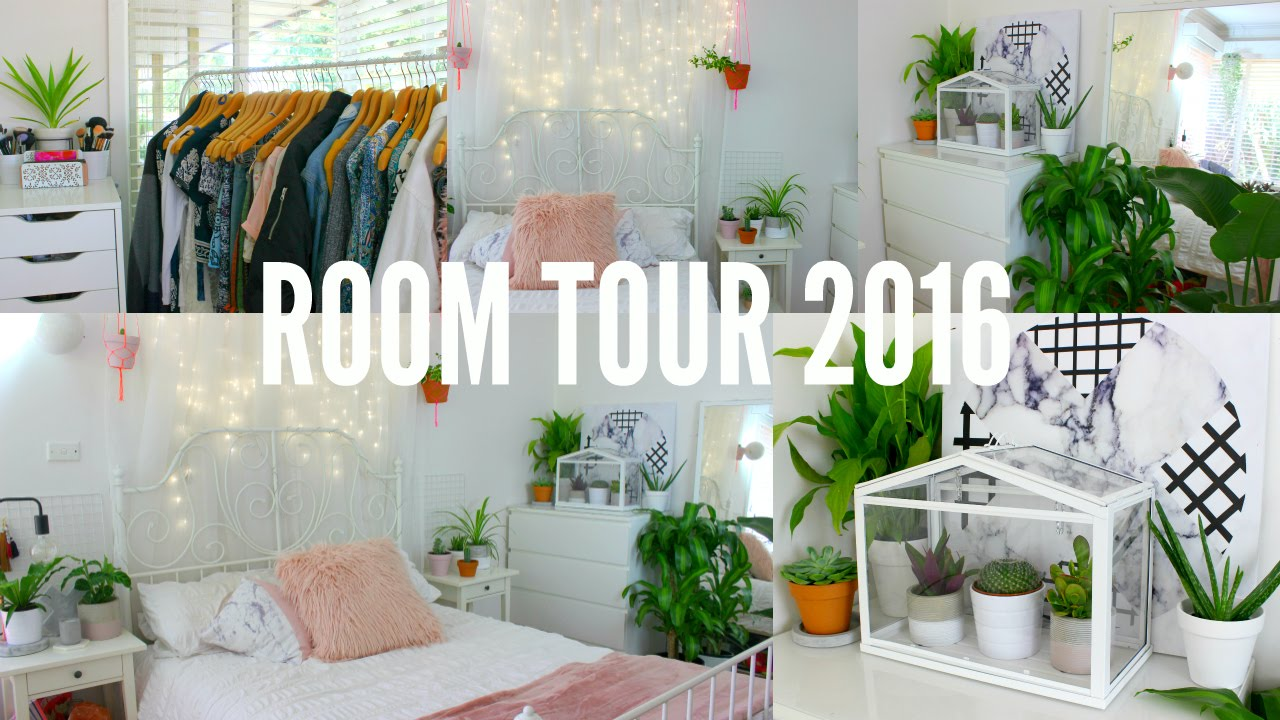 room tour 2016 youtube 15110 | maxresdefault