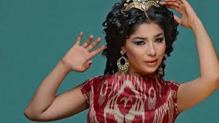 Зиёда - Дукур дукур
