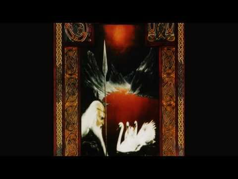 Cruachan - To Moytura We Return