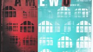 Gestern, Heute und Morgen feat. Chrisfader (Ein Fenster zur Sprache EP)