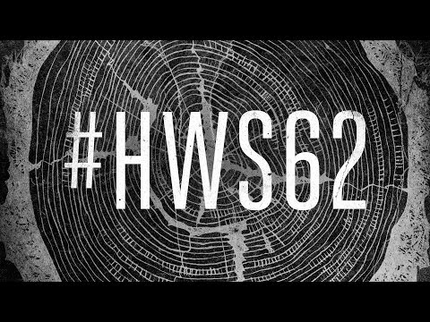 Episode 62 | HARD with STYLE | Presented by Sound Rush