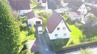 Ellwangen Jagst/ Kellerhaus