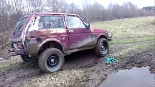 видео Dunlop выпустила новые внедорожные шины