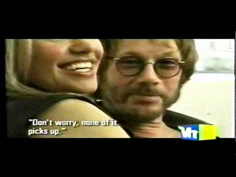 Warren Zevon - VH1(Inside)Out - (full documentary)