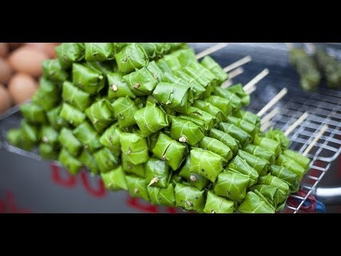 100 rare street foods rare foods all around the world part 7 100 rare street foods rare foods all around the world part 7 indian street foods forumfinder Gallery