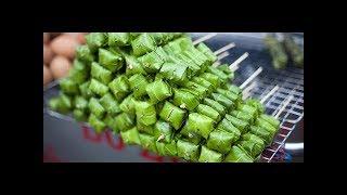 100 RARE STREET FOODS | RARE FOODS ALL AROUND THE WORLD | PART 7 | INDIAN STREET FOODS | street food