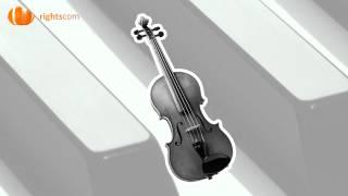 Сюита для оркестра №2 си минор, BWV 1067 (1717) Ария